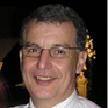 Paul Sebastiao